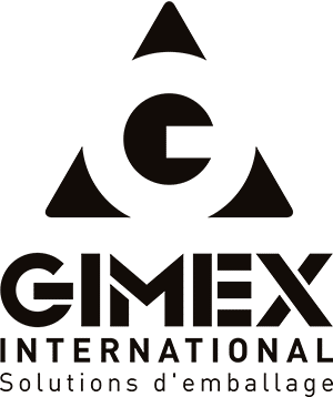 Gimex International